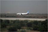 Fly_Dubai_KHI.jpg