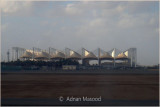 Jeddah_Hajj_Terminal.jpg