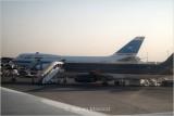 Jeddah_airport (2).JPG