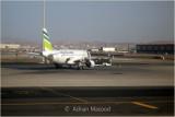 Jeddah_airport (4).jpg