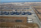 Jeddah_airport.jpg