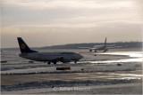Lufthansa_01.JPG