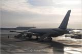 United_Airways.JPG