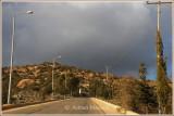 Jabal_Daka.jpg
