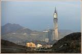 Makkah_Tower.jpg