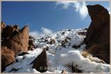 Jabal Al-Louz  & Maqna