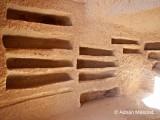 Inside Tomb / House.jpg