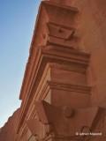 Carvings.jpg