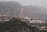 11 - View from Jabal Daka - May 08.jpg
