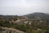 13 - View from Jabal Daka - May 08.jpg