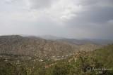 14 - View from Jabal Daka - May 08.jpg