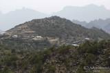 15 - View from Jabal Daka - May 08.jpg