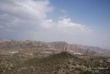 16 - View from Jabal Daka - May 08.jpg