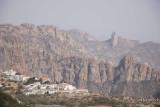 17 - View from Jabal Daka - May 08.jpg