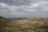 18 - View from Jabal Daka - May 08.jpg