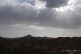 20 - Al-Shafa Valley - May 08.jpg