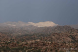24 - Al-Shafa Valley - May 08.jpg