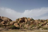 24 - Al-Shafa Valley Shobaat - May 08.JPG