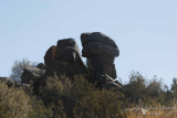 31 - Al-Ghazzal Valley - May 08.jpg