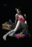 Loreley - Le Cadeau - 1ère Partie