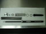 AK-20 kit parts Traxxion installs