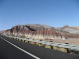 Arizona  - Devils Backbone