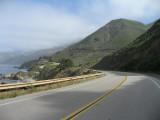 Hwy 1 - California