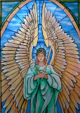 ANGEL - ISO 200