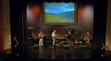 WORSHIP SERVICE AT GRACE COMMUNITY CHURCH - ISO 800
