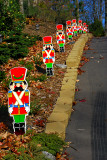 TOY SOLDIERS - ISO 80