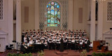 THE HENDERSONVILLE CHORALE - ISO 800