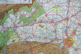 NC MAP.jpg