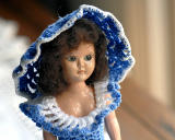 ANTIQUE DOLL.1.jpg