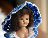 ANTIQUE DOLL2.1.jpg