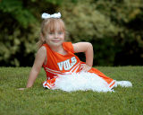 OUR SMALLEST CHEERLEADER.jpg