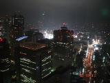 Tokyo, June 2006- Japan