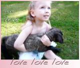 love love love...