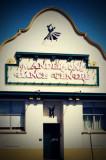Mandersons Dance Centre ~ Rockhampton