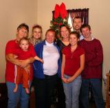 christmas_2005