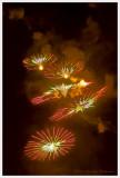 Feux d'artifica (Fireworks)