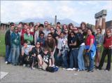Italy & Greece - April '06