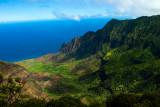 L54 Edge of the World (Kauai)
