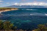 L58 Ho'opika (Maui)