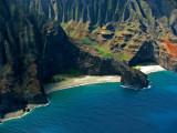 L61 Honopu Beach (Kauai)