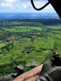 L62 Hanalei (Kauai)