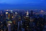 L65 Metropolis (NYC)