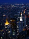 L66 MetLife / NY Life (NYC)