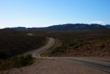 L68 Roadrunner Coyote Country (Las Vegas)