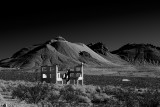 L26 Desert Bones (Rhyolyte)