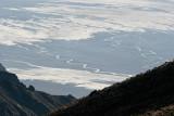 L30 River of Salt (Death Valley)